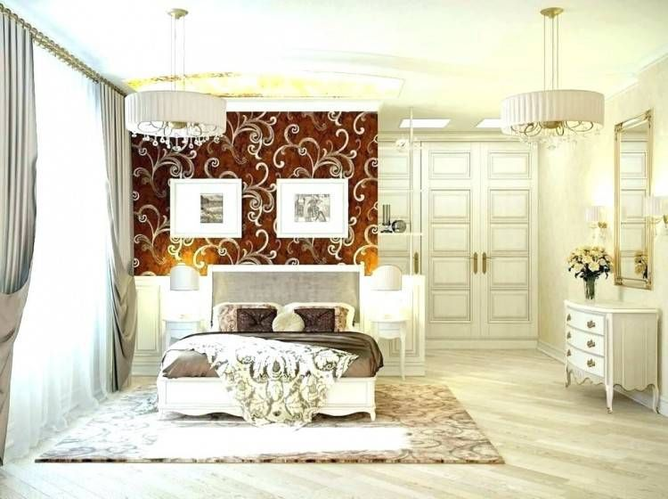 Bedroom Ideas Red And Cream Amazing Bedroom Designs Elegant Bedroom Romantic Bedroom Design