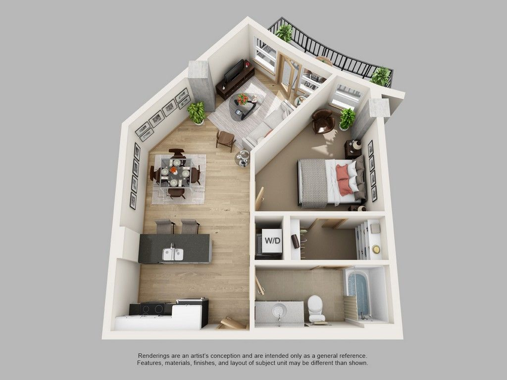 the lux apartments madison wi apartments sims house plans sims house design sims house pinterest