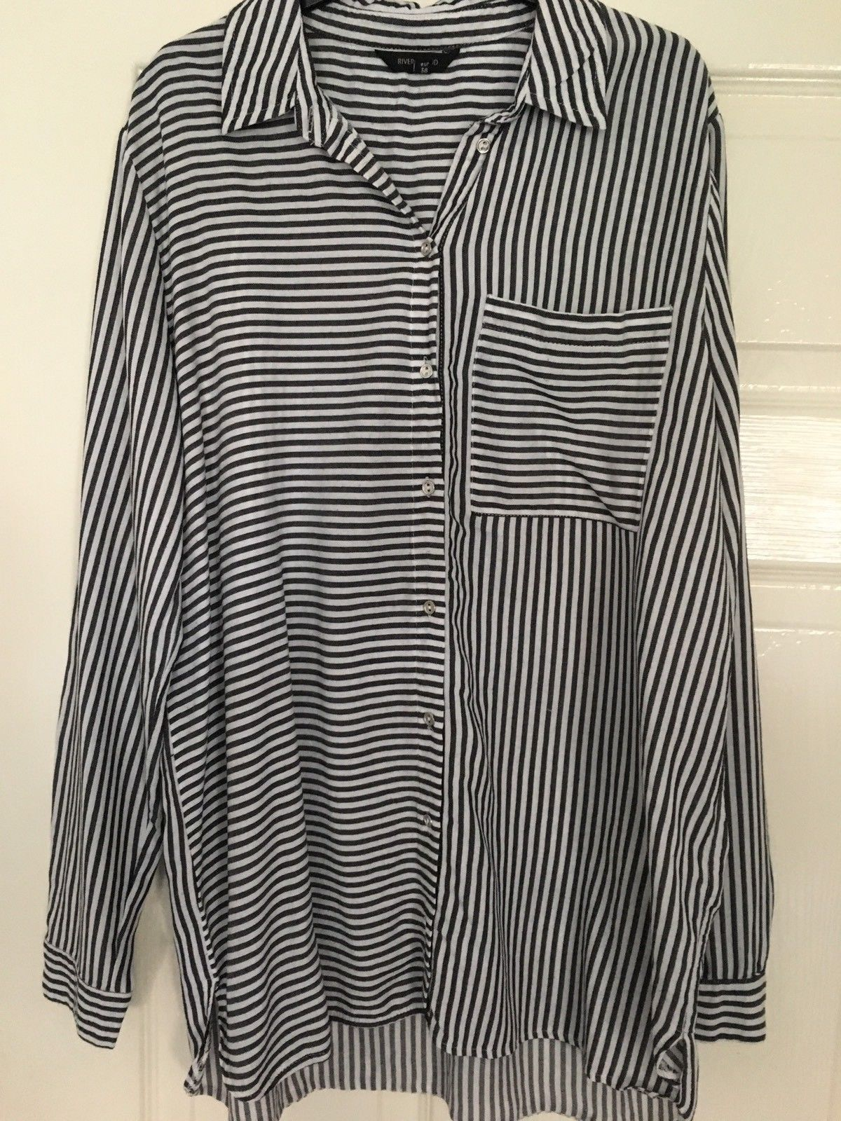 $  4.52 (9 Bids)End Date: Oct-05 02:01Bid now  |  Add to watch listBuy this on eBay (Category:Women's Clothing)...