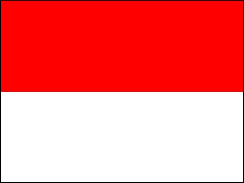 Indonesia   Bali   Pinterest   Banderas del mundo, Banderin y El mundo