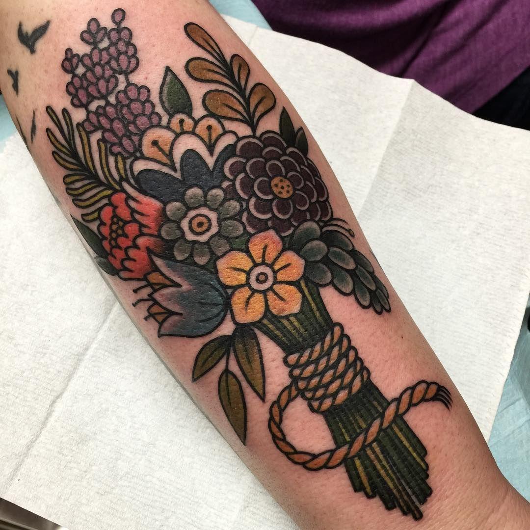 Myra Oh Tattoo Flower Tattoo On Ribs Ink Tattoo Mom Tattoos