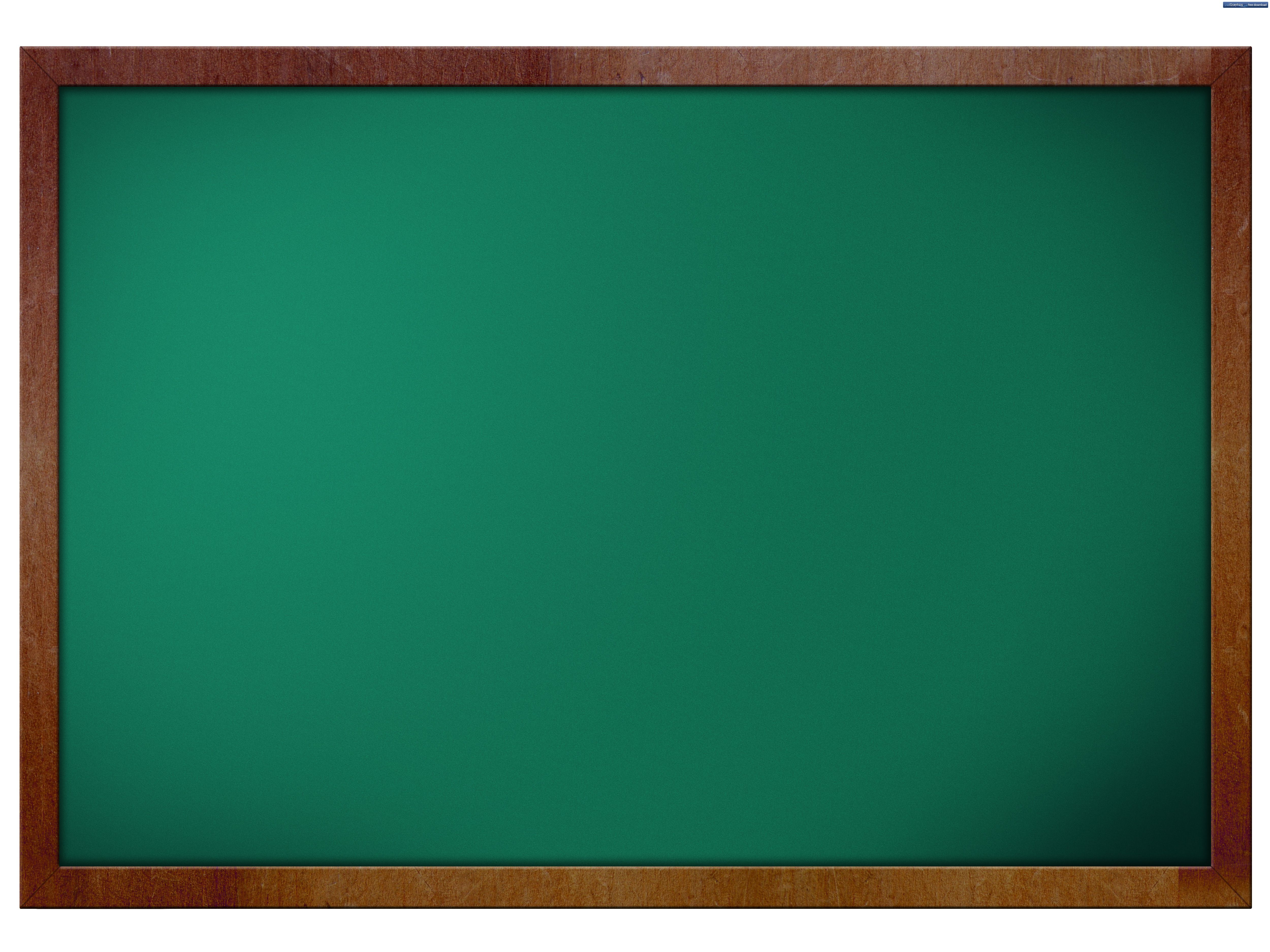 blank chalkboard clipart clipart kid school ideas pinterest