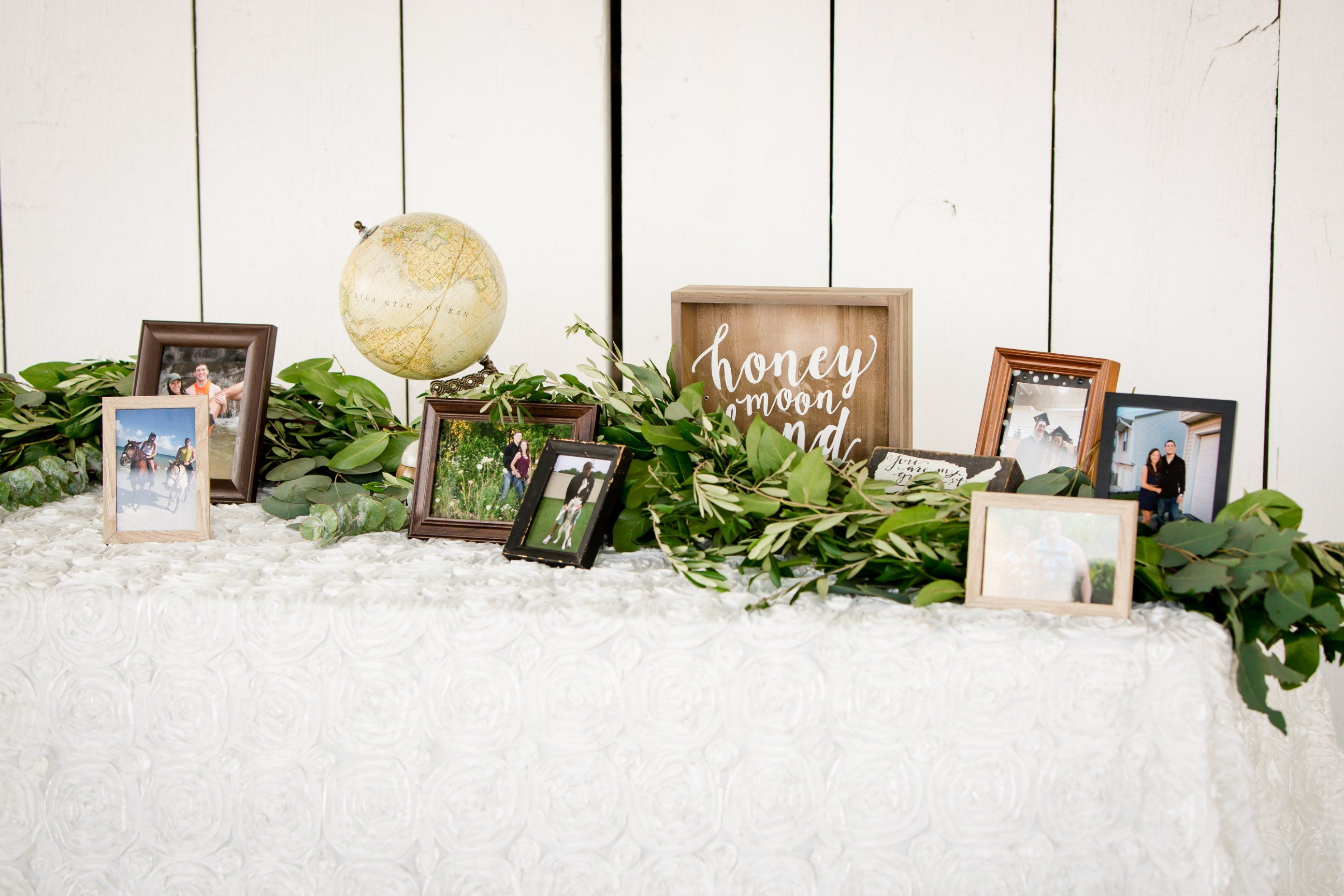  The Journey Home Wedding Venue   Kansas City Wedding ...