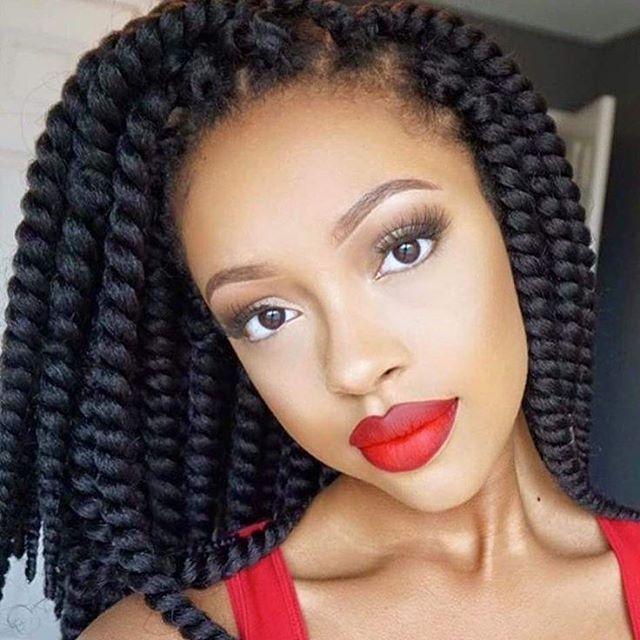 vanilles avec rajouts sur cheveux afro cr pus naturels vanilles cheveux cr pus naturels. Black Bedroom Furniture Sets. Home Design Ideas