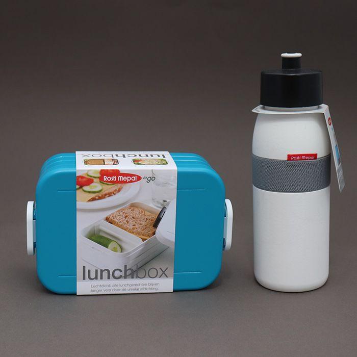 Poche pour Enfants Etanche Robuste sans BPA Rechargeable pour Le Smoothie Maison pur/ées yaourts Luccase Gourde Alimentaire R/éutilisable pour B/éb/é pr/éparations de b/éb/é