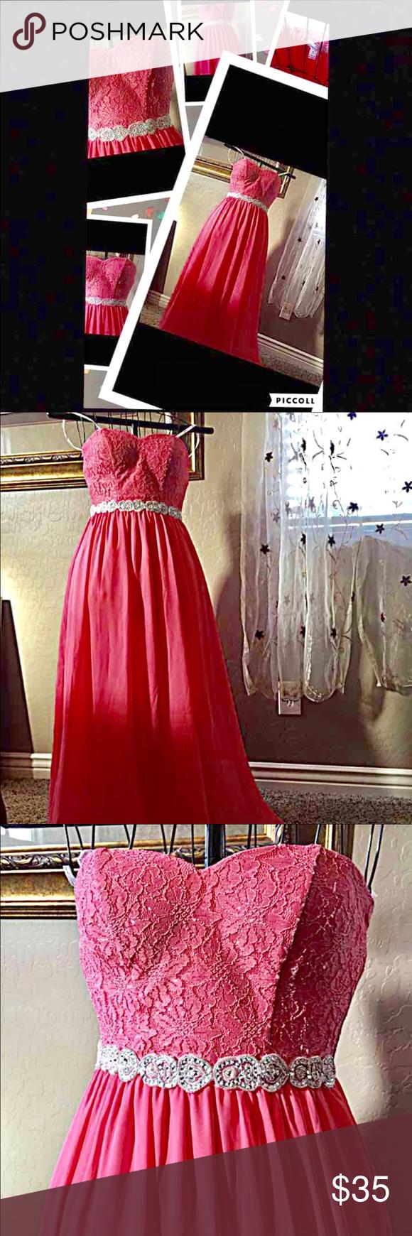 s o l d my posh picks pinterest windsor fc dress