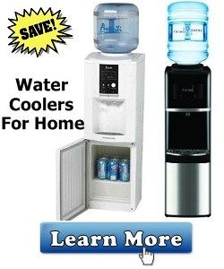 Water Coolers For Home Water Dispenser Water Coolers Home Water Delivery