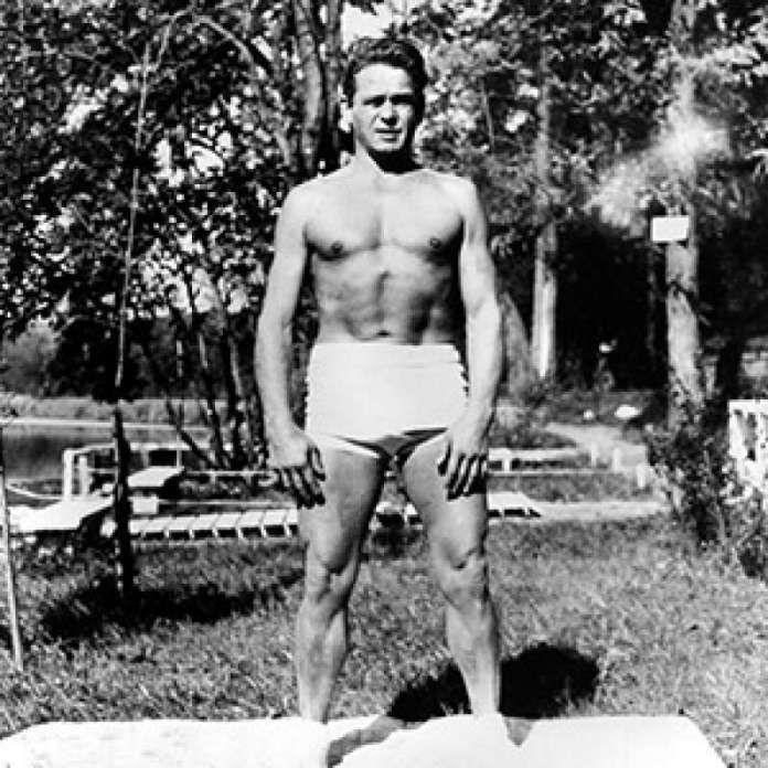 Ma cos'è il Pilates? Uno sport rivoluzionario (non per nonnine) che rimodella il corpo!