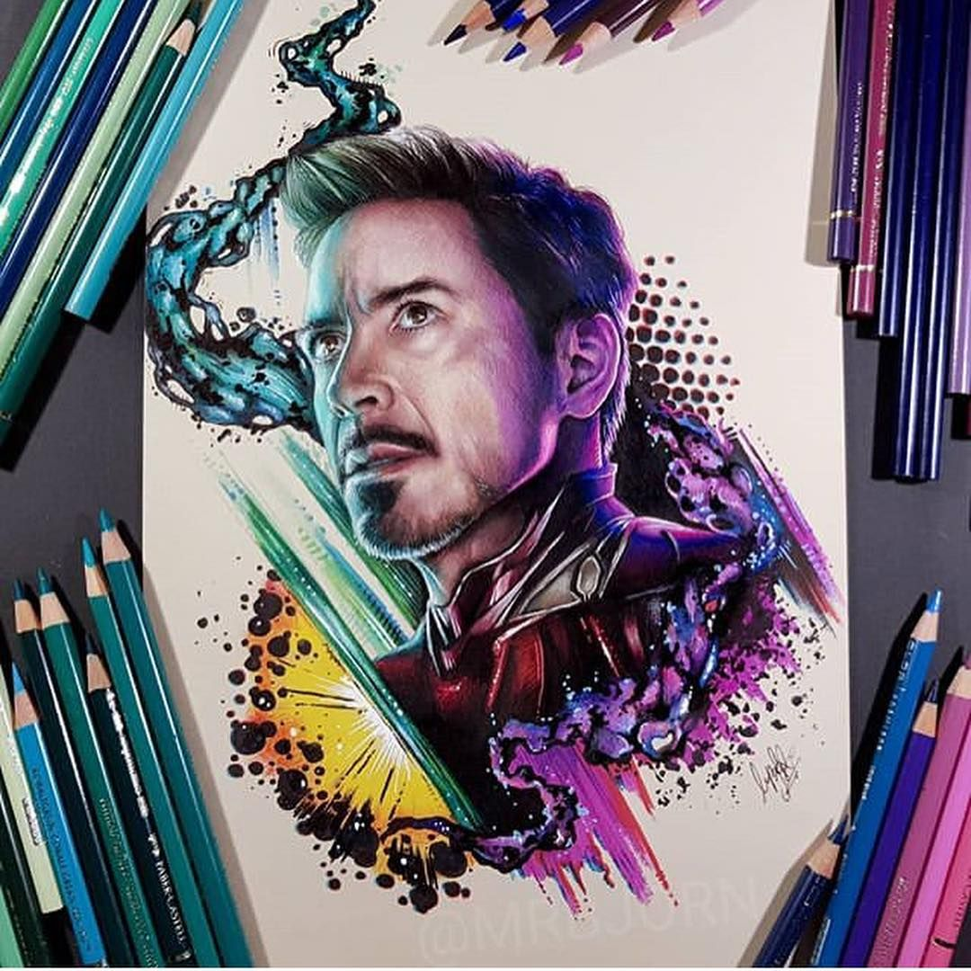 Marveldczone Sur Instagram End Game Is Near 27 Days Only For More Follow Marvel Dc Hub T In 2020 Marvel Characters Art Marvel Drawings Avengers Drawings