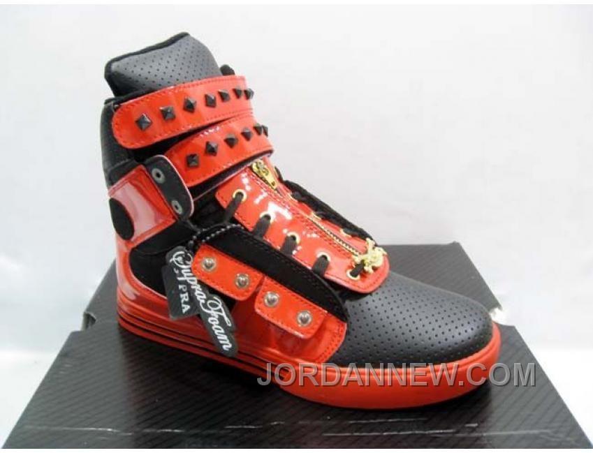 http://www.jordannew.com/supra-tk-society-2011-dark-orange-black-lastest.html SUPRA TK SOCIETY 2011 DARK ORANGE BLACK LASTEST Only $60.24 , Free Shipping!