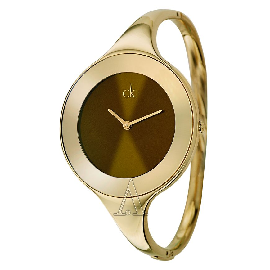 Calvin Klein Mirror K2824203 Women's Watch , watches