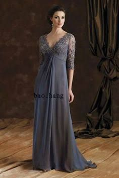 389418e8764 Image result for formal dresses that hide belly fat. Image result for formal  dresses that hide belly fat Mother Of The Bride Dresses Plus Size