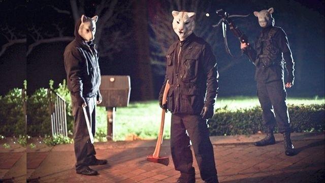 31 Peliculas De Miedo Espeluznantes Y Aterradoras Para Ver Antes De Que Termine Octubre Best Horror Movies Horror Movies On Netflix Scary Films