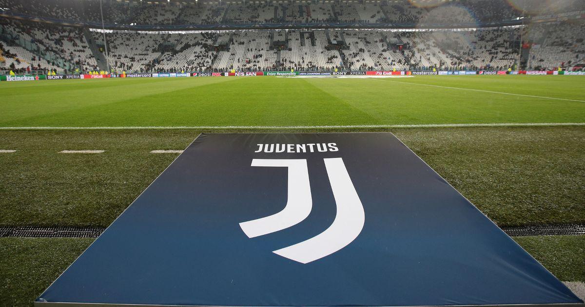 Juventus vs Atletico Madrid LIVE score Team news, TV