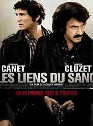 Film Complet Du Sang Et Des Larmes Streaming Vf