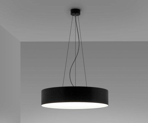 Hanging / Pendant Lights.