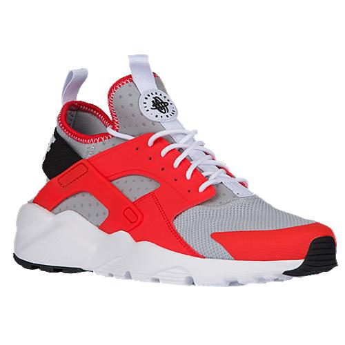 huge discount f5797 2dc2b Nike Air Huarache Run Ultra - Mens at Foot Locker Canada