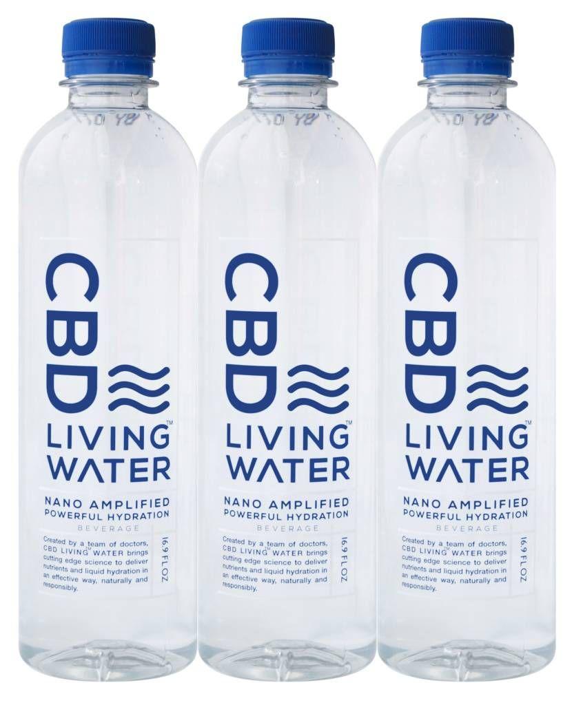 Water | Cannabis 101 | Living water, Ph water, Water