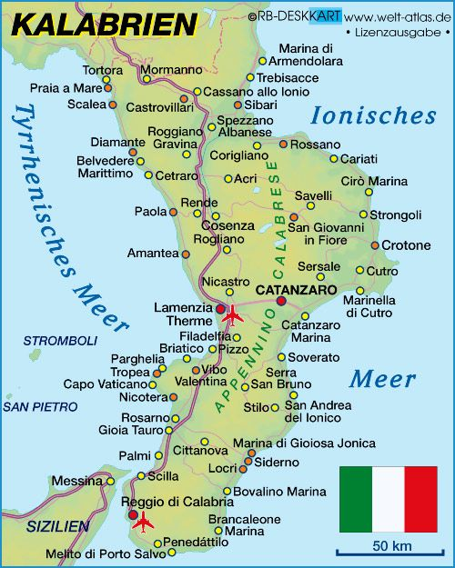 Bildergebnis fr lamezia terme flughafen Calabria Pinterest