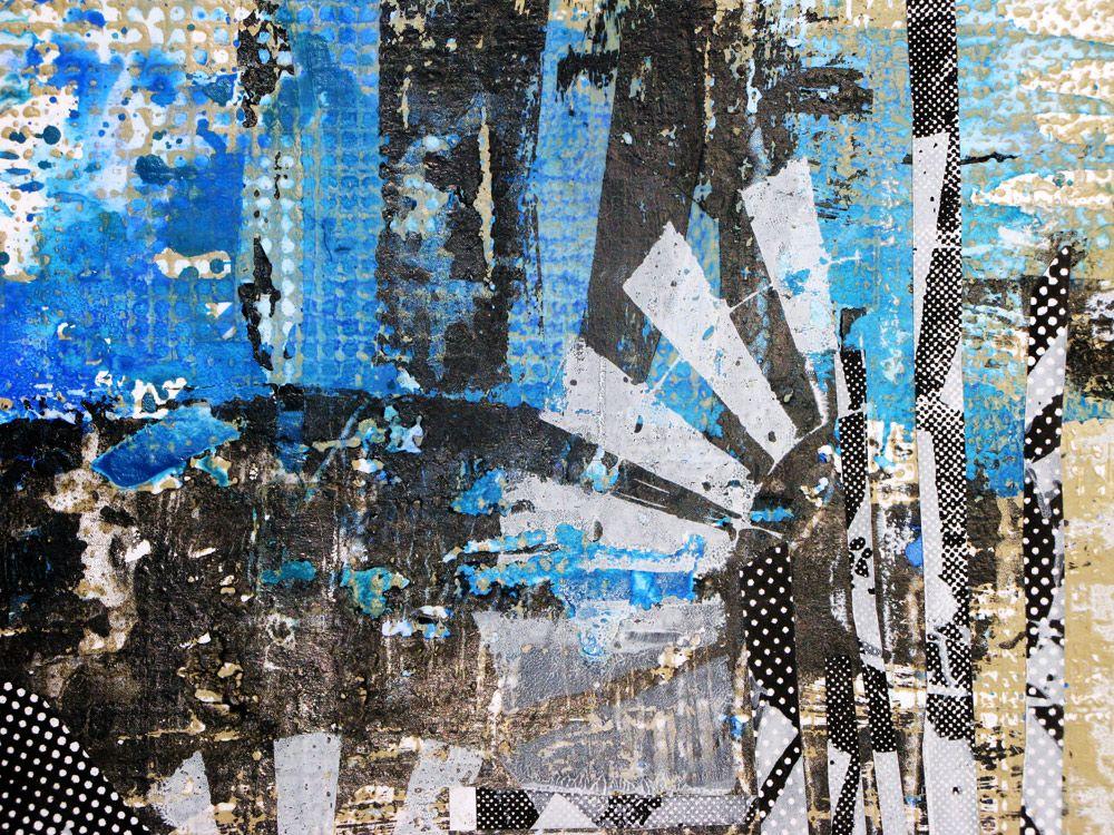 Silk Screen Artists | Contemporary+silk+screen+artists ...