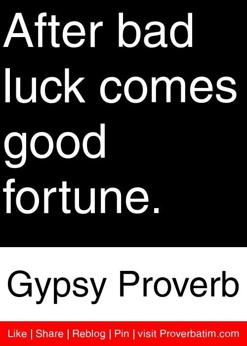 Image Result For Funny Bad Luck Quotes Just My Luck Quotes