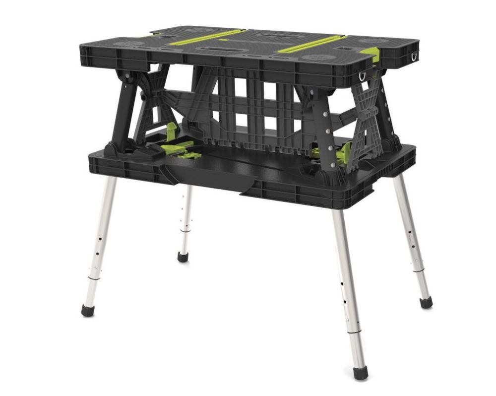 Peachy Computer Repair Table Work Benches For Sale Fold Up Keter Spiritservingveterans Wood Chair Design Ideas Spiritservingveteransorg