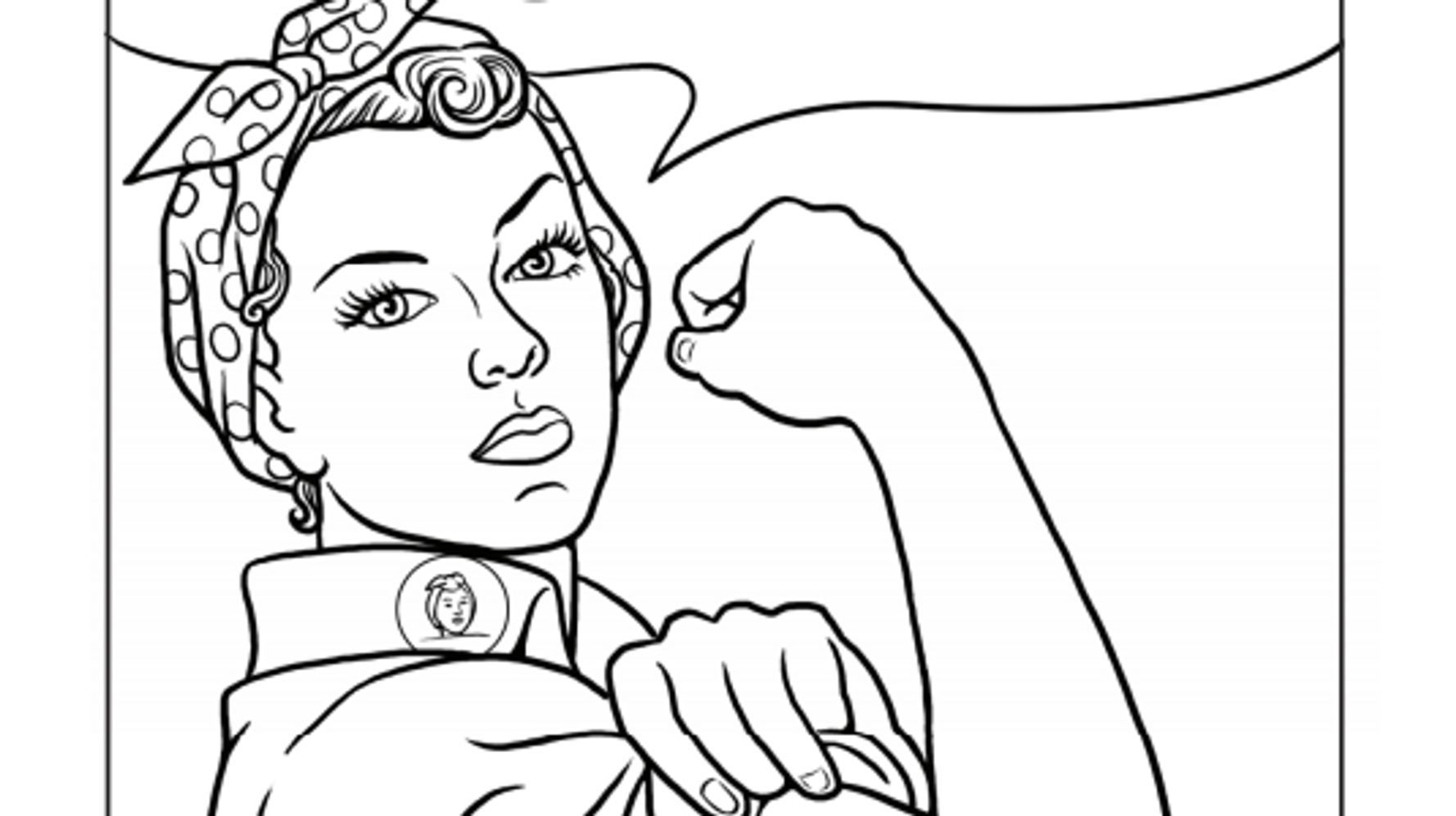 Pin By Milissa Fearing On Art In 2020 Coloring Sheets Coloring Pages Printable Coloring Sheets