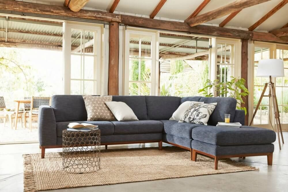 Magnificent Top 10 Picks For All Sofas On Sale At Freedom Jothan Meeks Andrewgaddart Wooden Chair Designs For Living Room Andrewgaddartcom