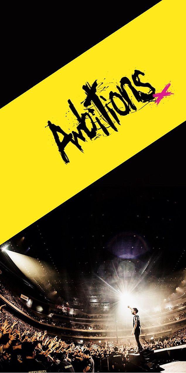 01 ランキング One Ok Rock おしゃれまとめの人気アイデア Pinterest յsհh ʆմϖisհ ワンオク 壁紙 ワンオクロック ロゴ 壁紙