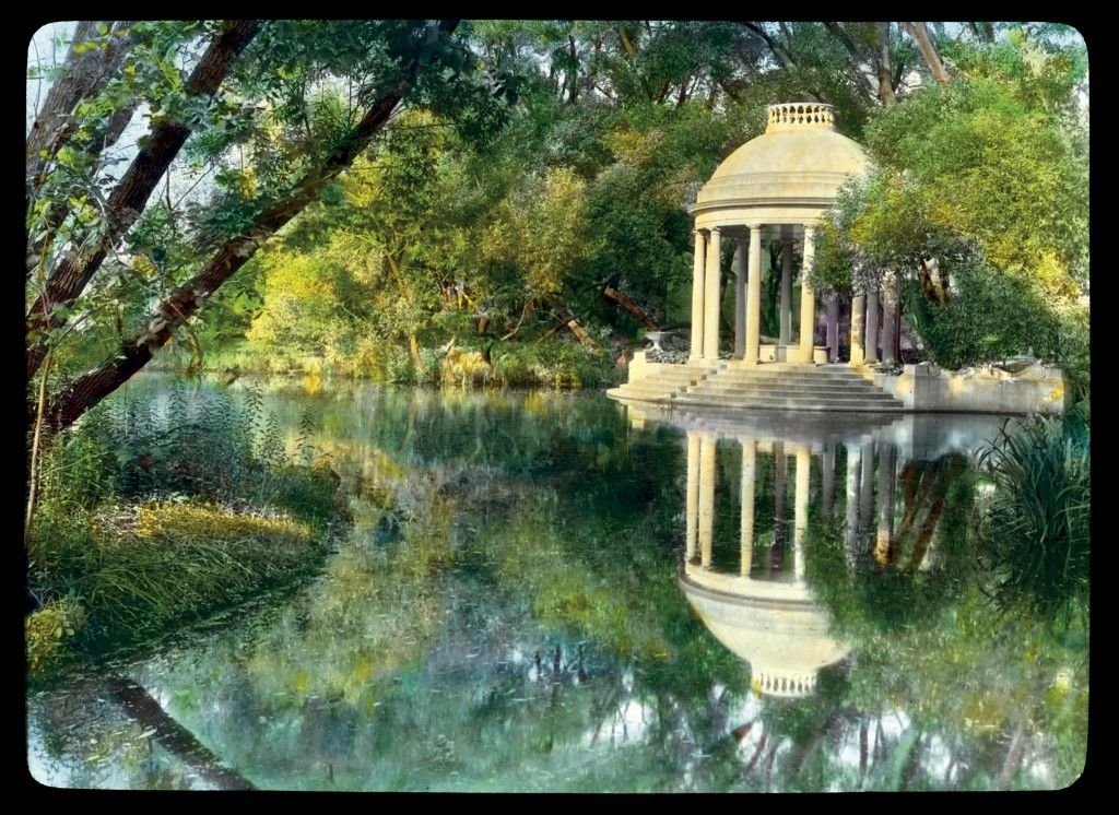 484af753d53d09ee195061cc93f1762a - Gardens For A Beautiful America 1895 1935
