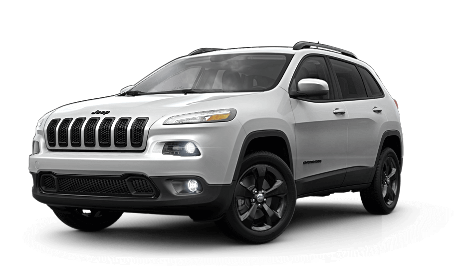 Seven View Chrysler Dodge Jeep Ram Is An Ontario Chrysler Dealer