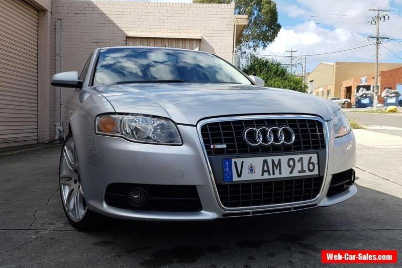 limassol audi cars en sale for in cyprus manual