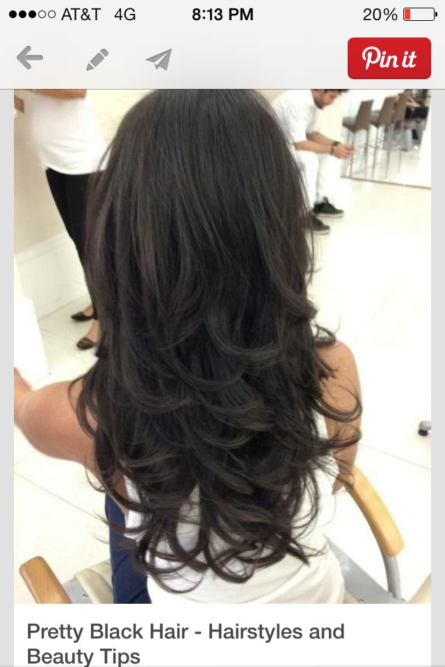 33 Stunning Hairstyles For Black Hair 2021 Pretty Designs Hair Styles Hair Styles 2014 Hair