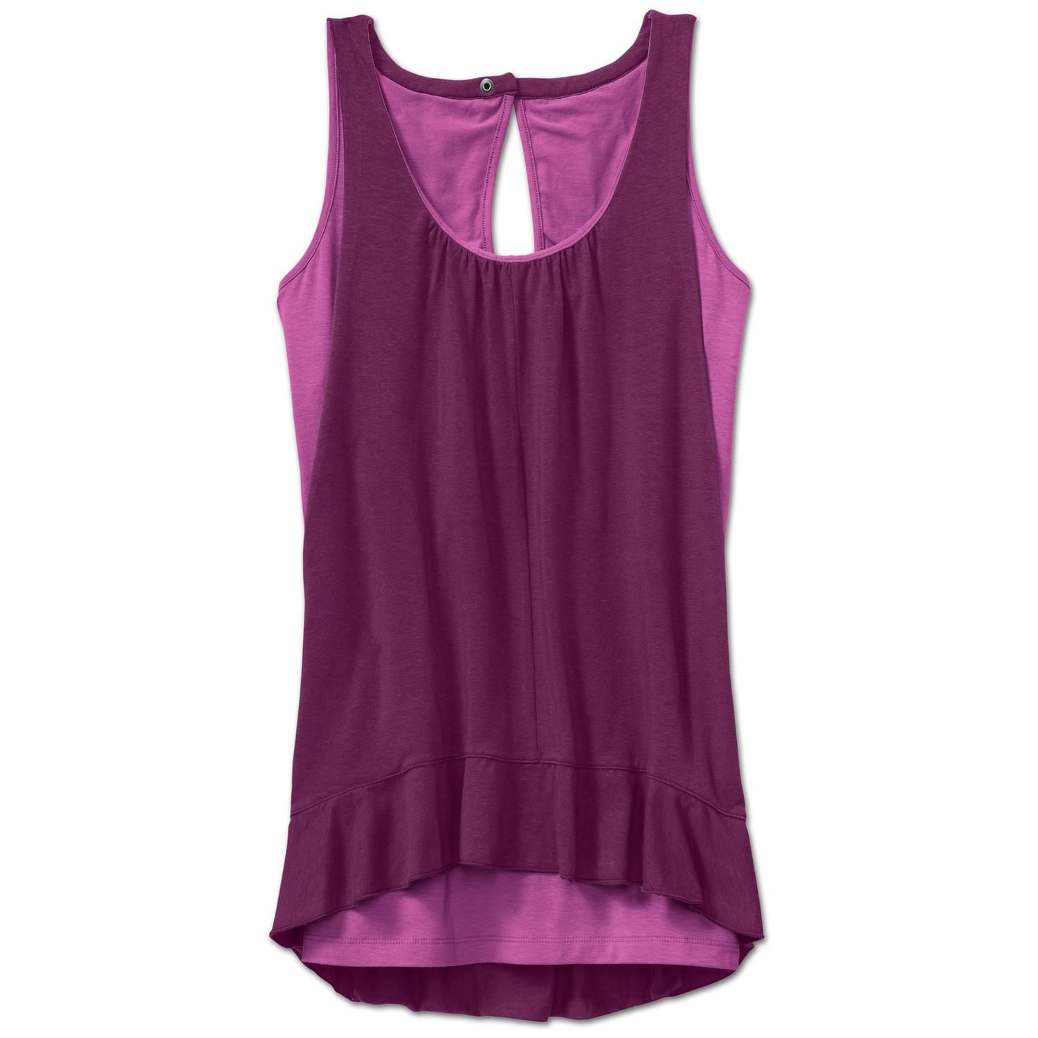 Yoga top... cute style
