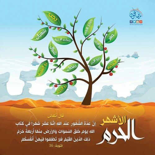 الاشهر الحرم Muslim Sufi Islam Muslim Sufi