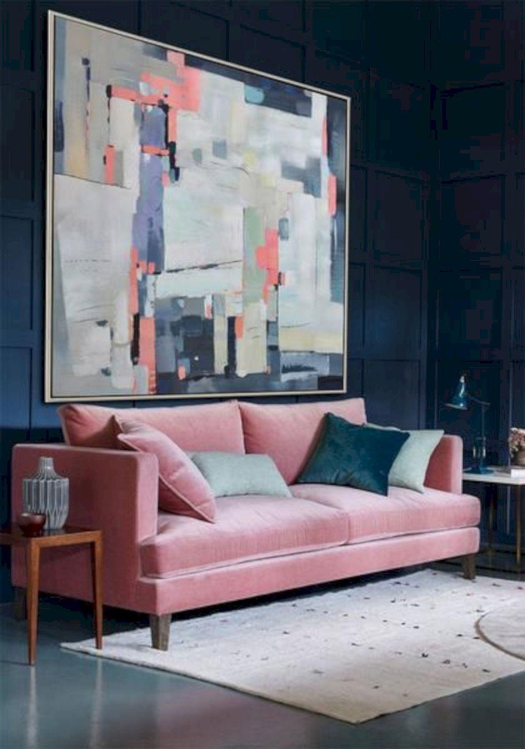 18 Contemporary Room Decoration Ideas   Decoración
