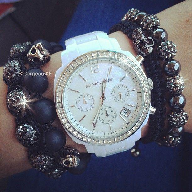 M s de 25 ideas incre bles sobre relojes blancos en - Reloj pegado pared ...