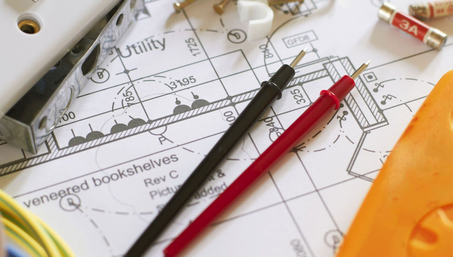 Mep Engineering Services And Solutions In 2020 Electrical Installation Basic Electrical Circuit Electrician Services