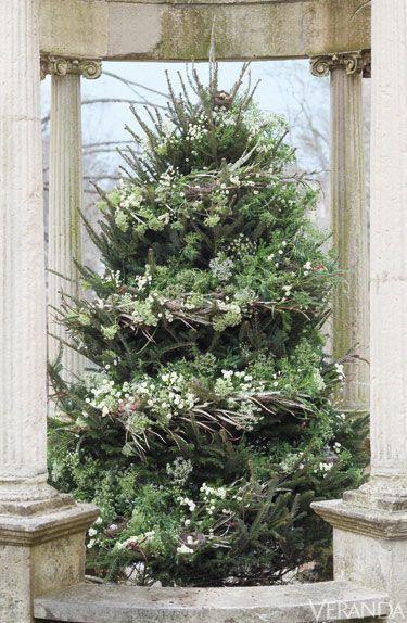Pin by fulvia Chiuminatti on natale Pinterest Christmas tree