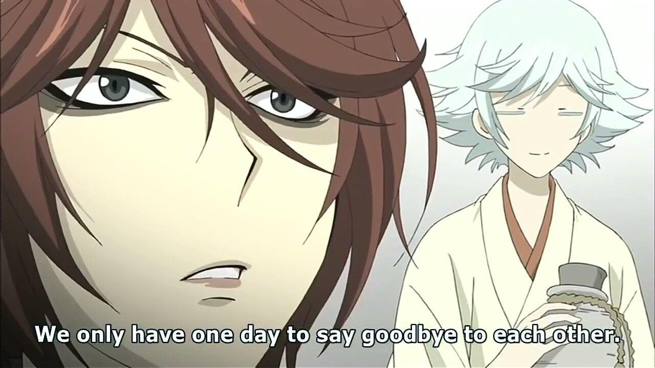 Funny moment Anime, Funny moments, Kamisama kiss