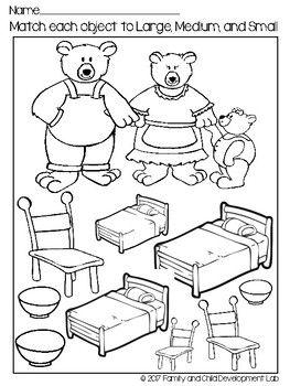 FAIRY TALE Dramatic Play Center | Kindergarten | Pinterest
