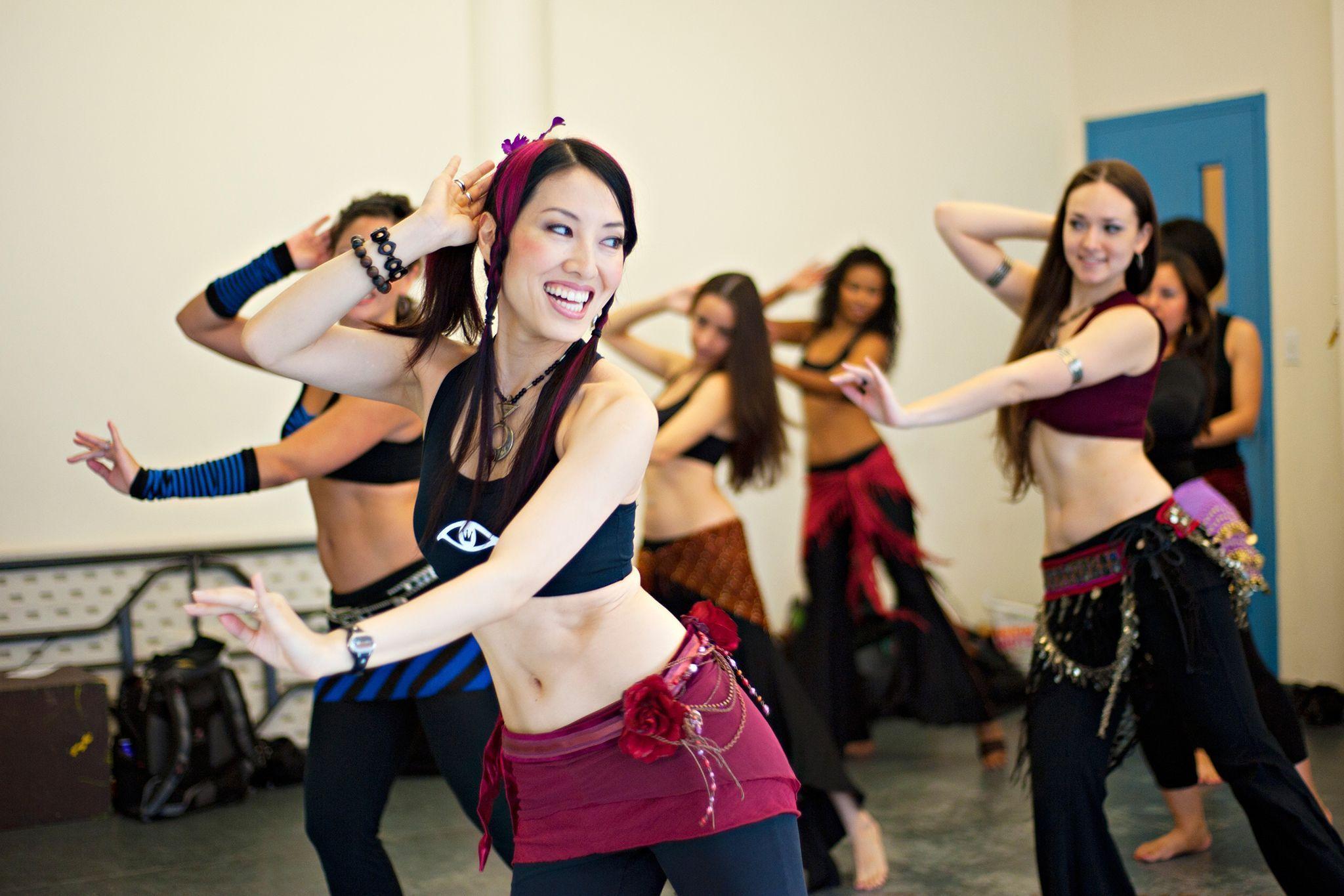 Best belly dancing classes in nyc bellydancingmusic