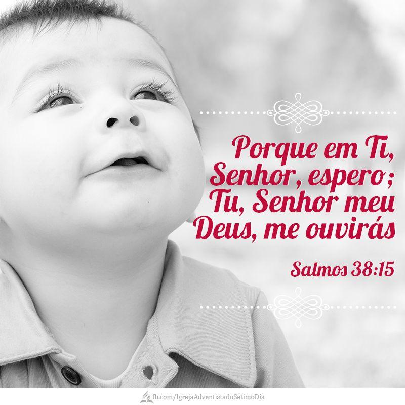 #salmos #biblia #rpsp #versiculo #quotes