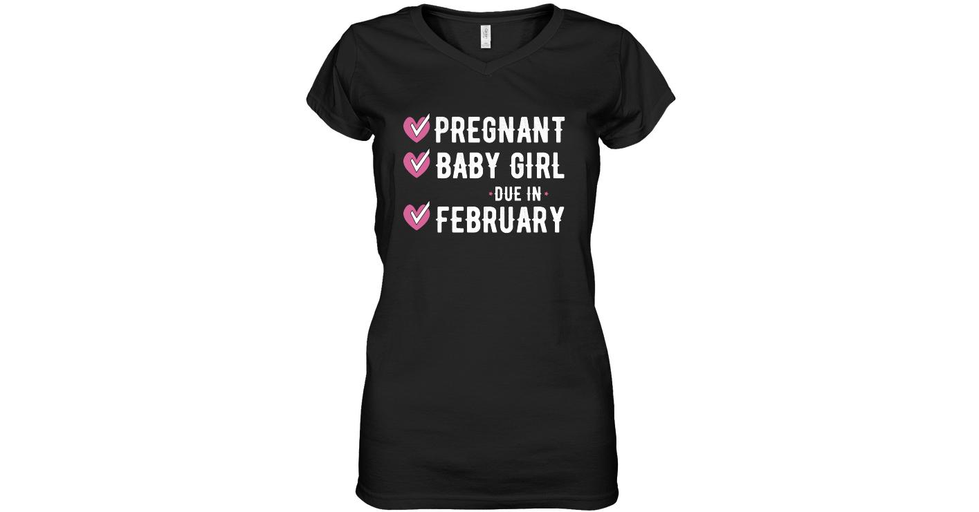 4c5426152f4c2 family t shirts set of 4 family shirt online shop family t shirts set of 3