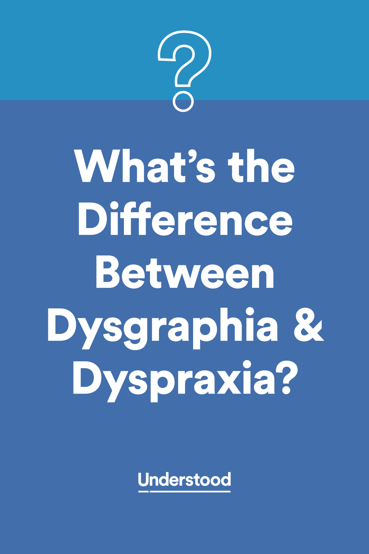 the difference between dyspraxia and dysgraphia dyspraxia and motor skills dysgraphia. Black Bedroom Furniture Sets. Home Design Ideas