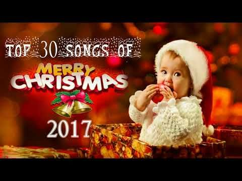 country christmas songs 2018 merry christmas songs best christmas songs - Youtube Country Christmas Songs