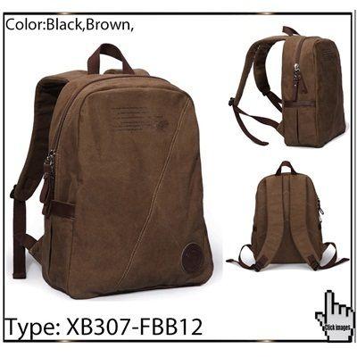 0eaa4af9bf Qoo10 - Mens bag NO.1 Free shipping Mens bag Briefcase Messenger bag ...