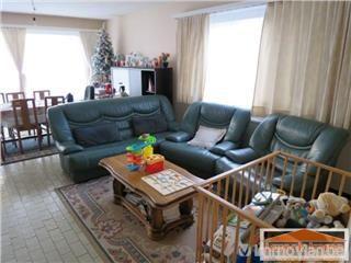 Other flat for sale - 1083 Ganshoren (VAE43406)