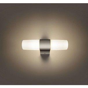 Philips myBathroom Skin 340241116 wandlamp badkamerverlichting ...