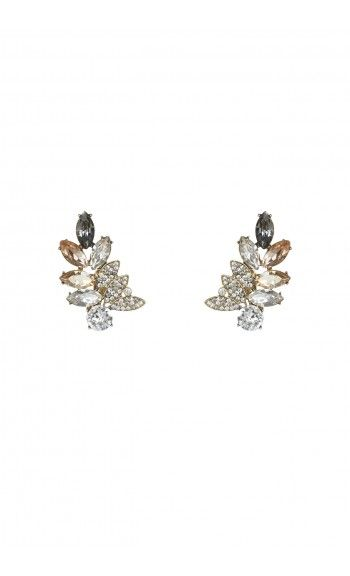 The AW14 collection of Jenny Packham is now available on The Boutique at www.mybeautifuldressing.com